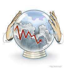 The Perils of Economic Forecasting