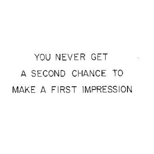 How to Clean Up Your Online Presence and Make a Great First Impression