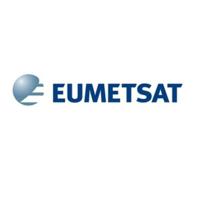 Logo for EUMETSAT