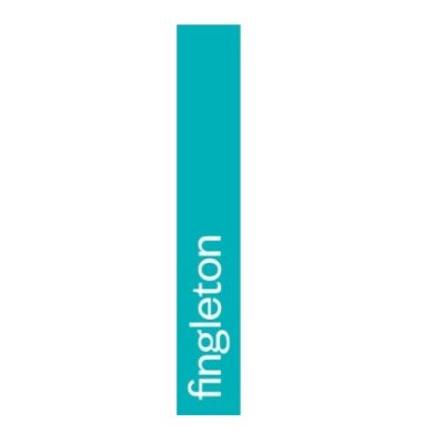 Logo for Fingleton
