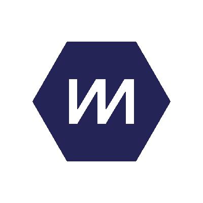 Logo for Multiverse