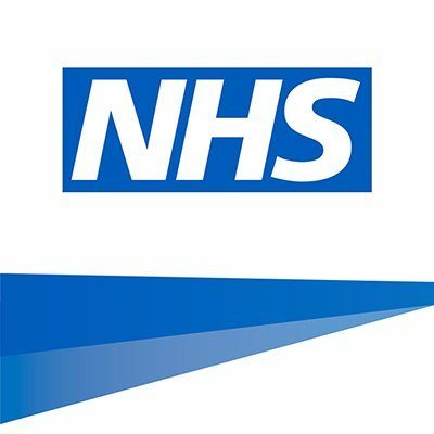 Logo for NHS Business Services Authority
