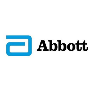 Logo for Abbott Diabetes Care