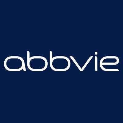 Logo for Abbvie