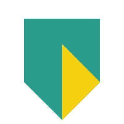 Logo for ABN AMRO