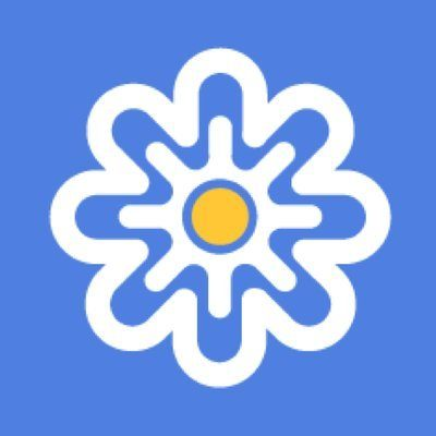 Logo for AccessPay