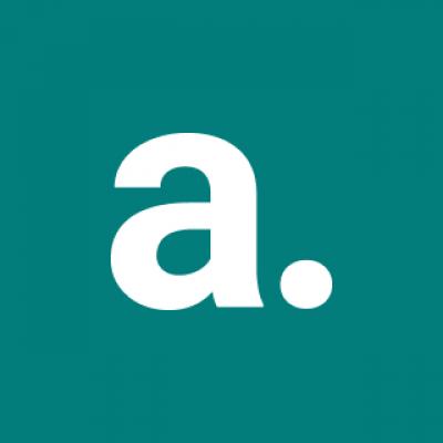 Logo for accuRx
