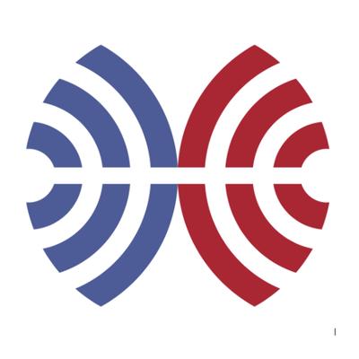 Logo for Adaptimmune