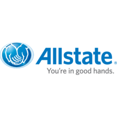 Logo for Allstate