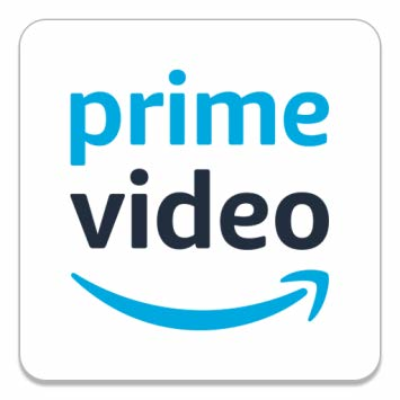 Logo for Amazon Video Limited