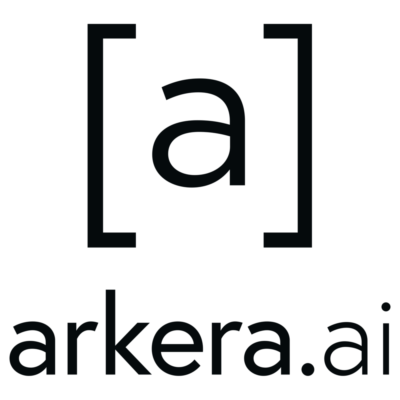 Logo for Arkera