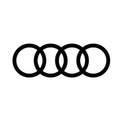 Logo for Audi Electronics Venture GmbH,