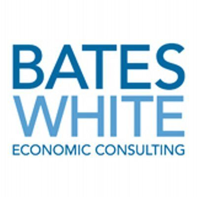 Logo for Bates White