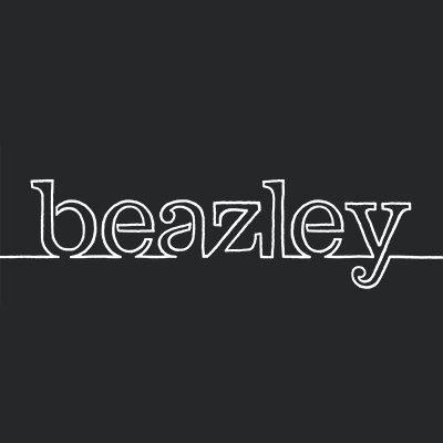 Logo for Beazley