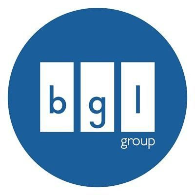 Logo for BGL