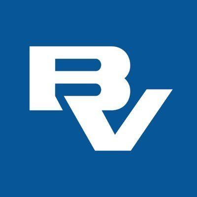 Logo for Black & Veatch