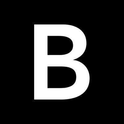 Logo for Bloomberg Economics