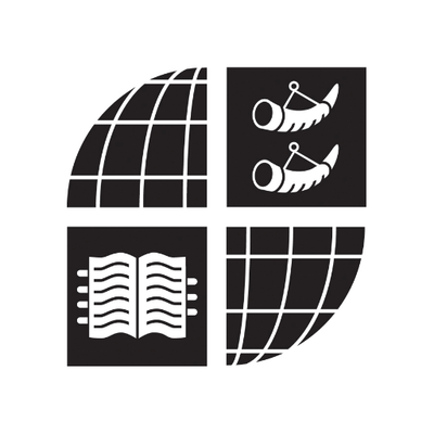 Logo for University of Bradford
