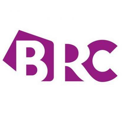 Logo for British Retail Consortium