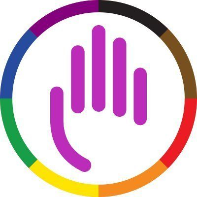 Logo for Bristol-Myers Squibb