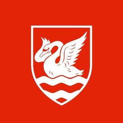 Logo for University of Buckingham