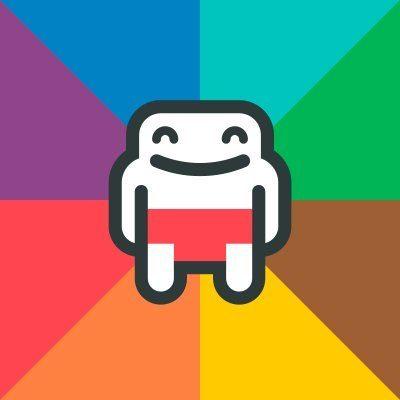 Logo for Casumo