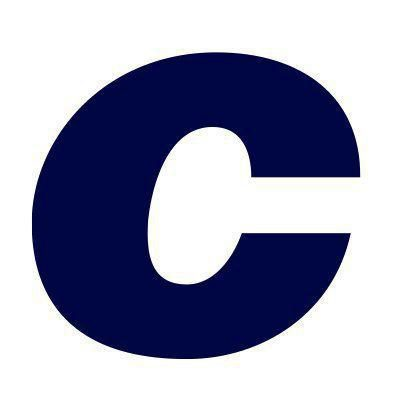 Logo for British Gas
