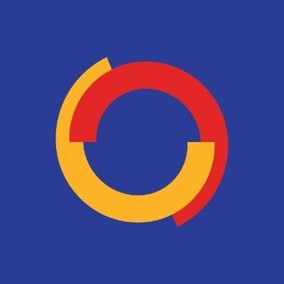 Logo for Certara