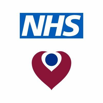 Logo for The Christie NHS Foundation Trust