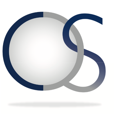 Logo for Clinical Outcomes Solutions
