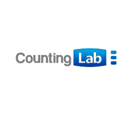 Logo for Countinglab