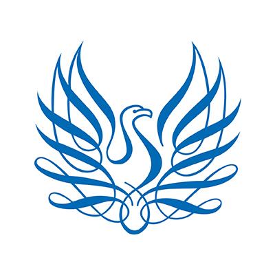 Logo for Coventry University