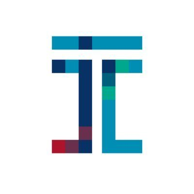 Logo for Cyprus University of Technology