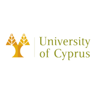 Logo for University of Cyprus
