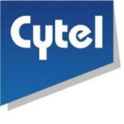 Logo for Cytel Inc