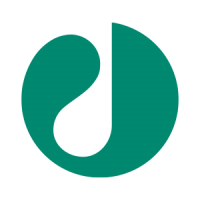 Logo for Cytiva