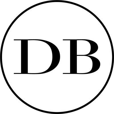 Logo for De Beers Group