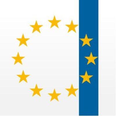 Logo for Deutsche Bundesbank