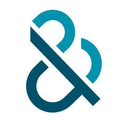 Logo for Dun & Bradstreet