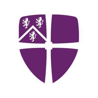 Logo for Durham University
