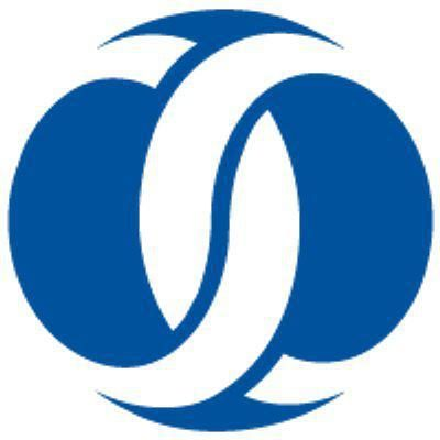 Logo for European Bank for Reconstruction and Development