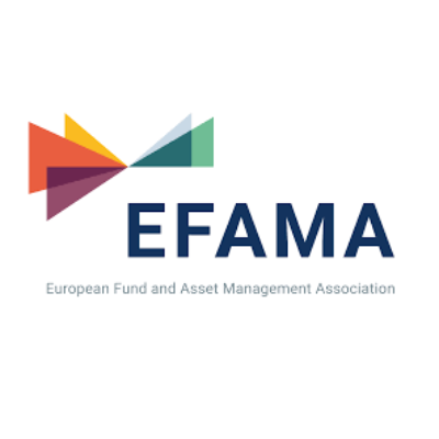 Logo for European Fund and Asset Management Association