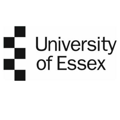 Logo for University of Essex