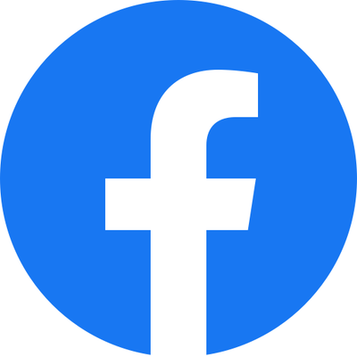 Logo for Facebook