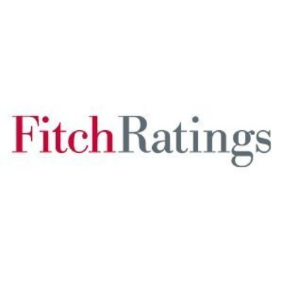 Logo for Fitch Solutions