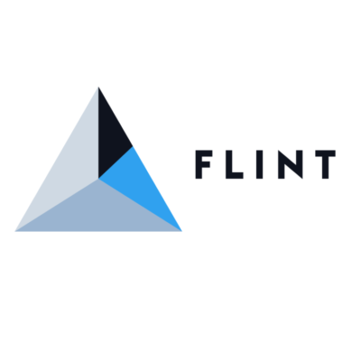 Logo for Flint Global