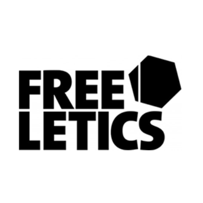 Logo for Freeletics GmbH