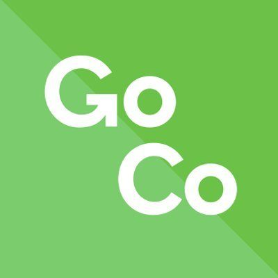 Logo for GoCompare