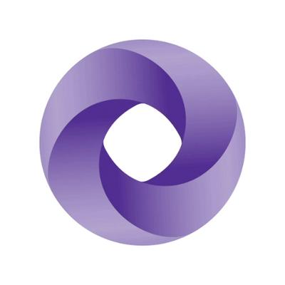 Logo for Grant Thornton
