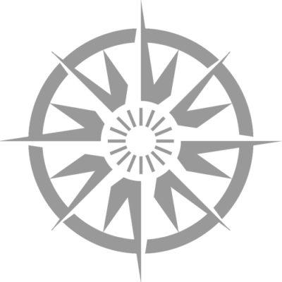 Logo for University of Greenwich